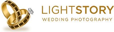 lightstory_logo_landscape