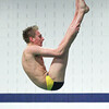 0677 GHHSboysSwim15