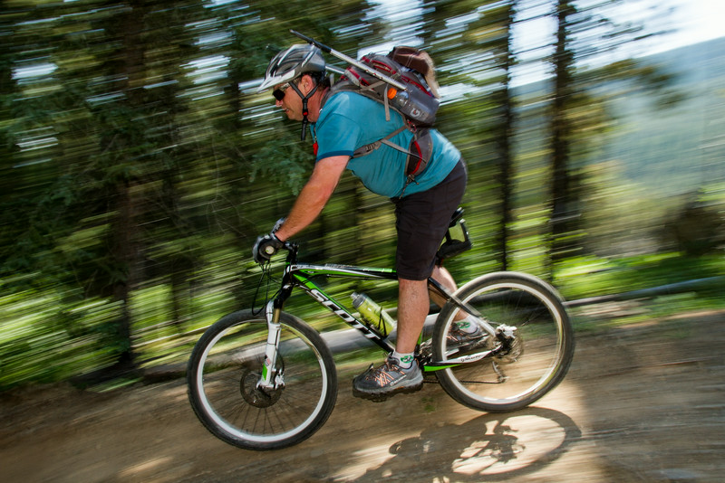 Banded Peak Challenge 2014-762.jpg