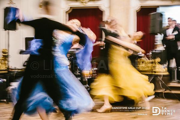 20190112-dancetime-gala-cup-2019-vecerni-cast