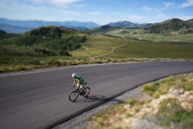Cycling_Descente