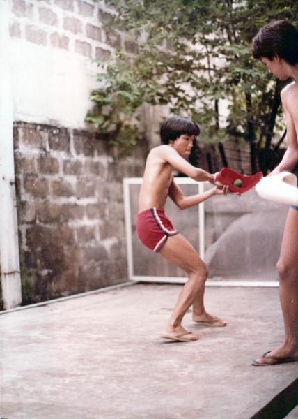 1980s_Summer_Ranudo days_0015_a.jpg