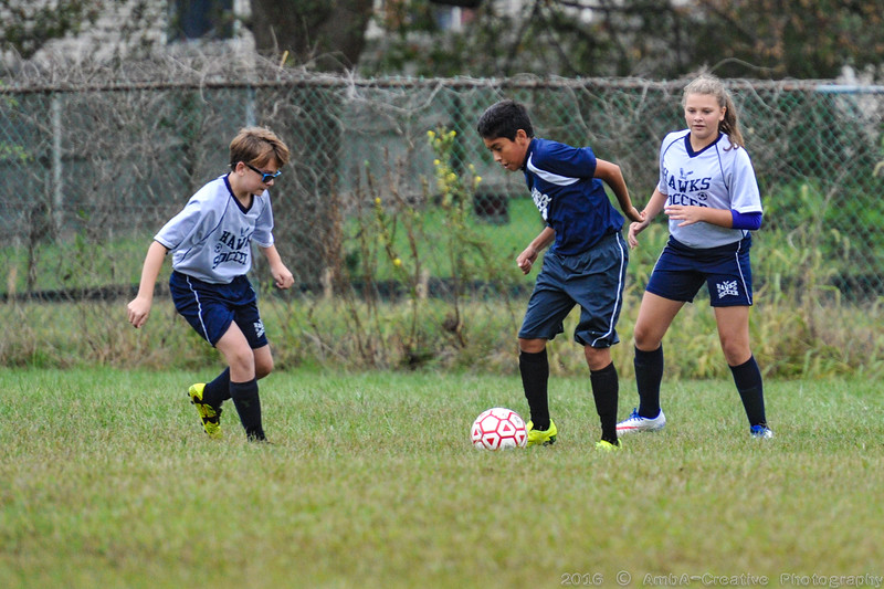 2016-10-01_ASCS-Soccer_v_ICS@ChelseaManorDE_01.jpg