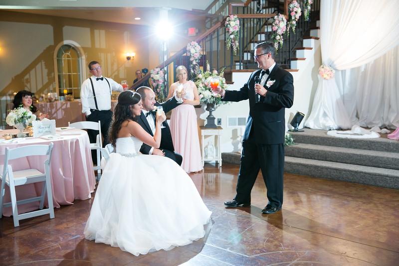 0937_Josh+Lindsey_Wedding.jpg