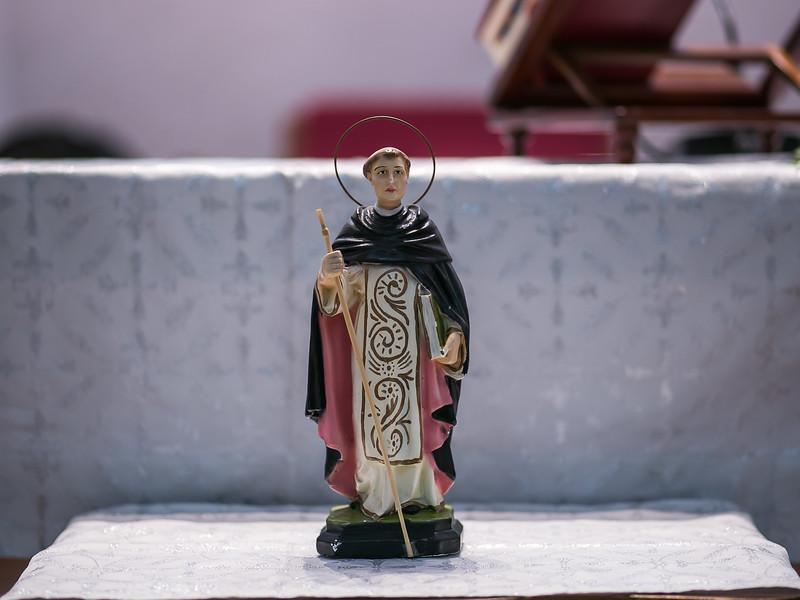 2018.06.01 - Graduación St.Dominic (572).jpg