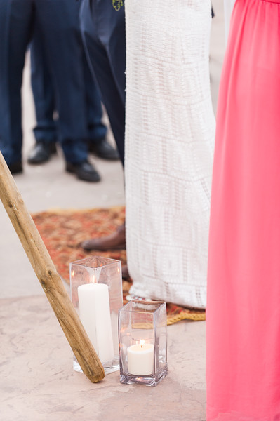 20141115-08-ceremony-216.jpg