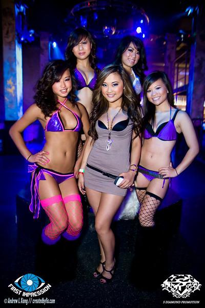 Sdiamond S ladies_20100603_0490.jpg