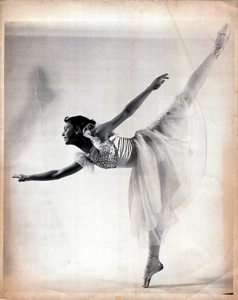 Dance_0880_a.jpg
