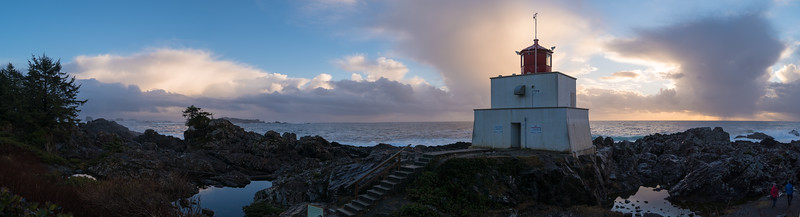 16_12_27 ucluelet day 3 0008-21-Pano.jpg