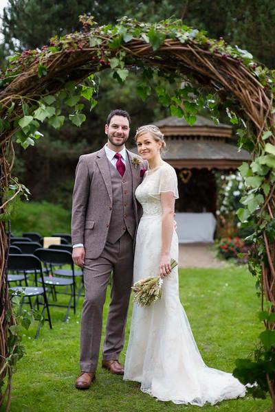 Emily & Jay Wedding_313.jpg