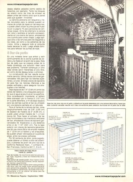 4_proyectos_con_madera_septiembre_1980-03g.jpg