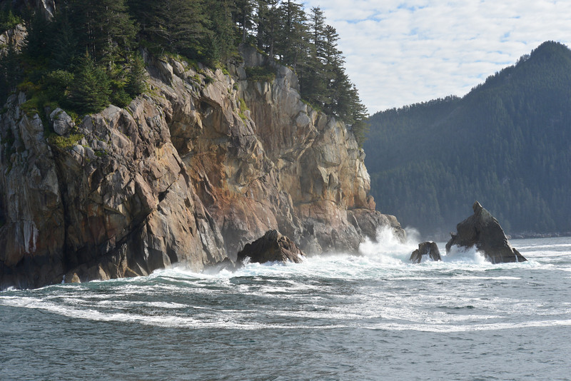 Alaska Fall 2013 - 60.jpg
