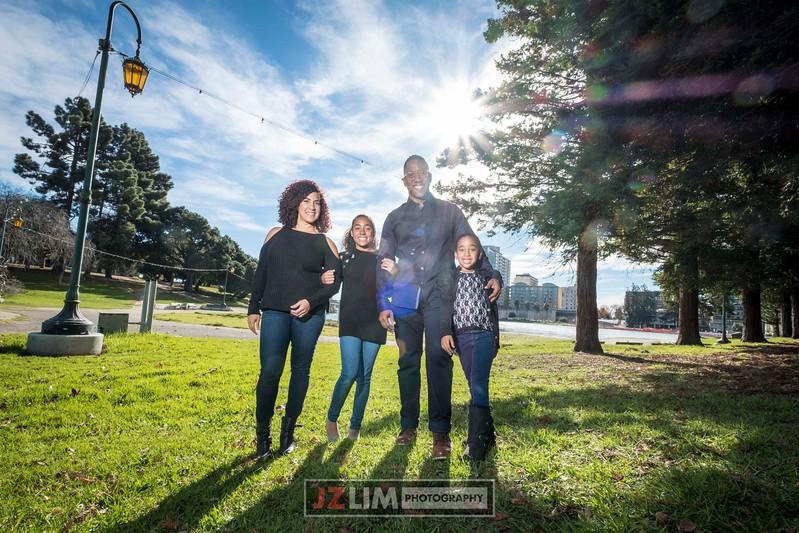 Arbuckle Family 2017-71.JPG