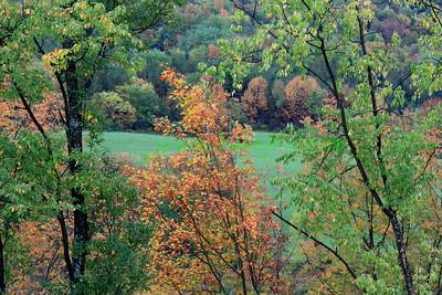 Pennsylvania - Sept, 2011 - 4