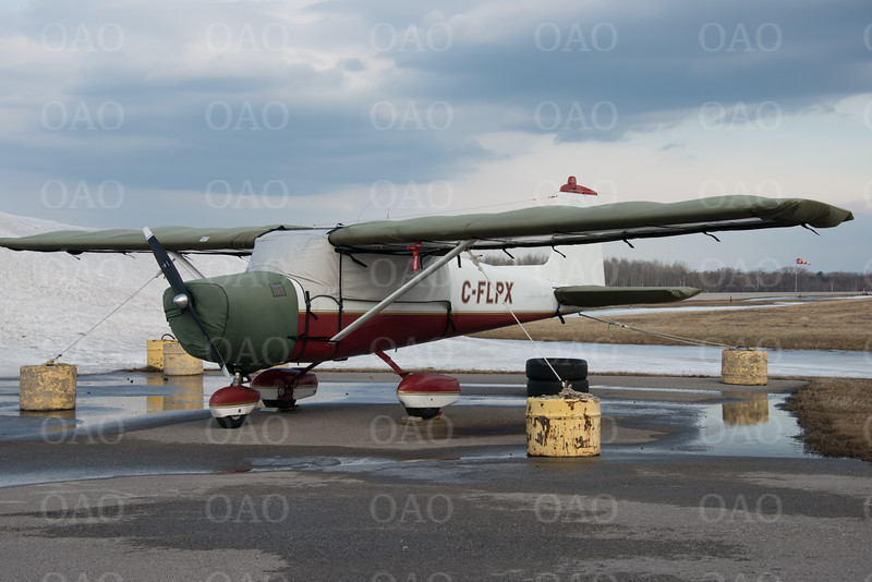 Collingwood Airport Winter Snow Aircraft Aviation OAO  (9 of 36).jpg