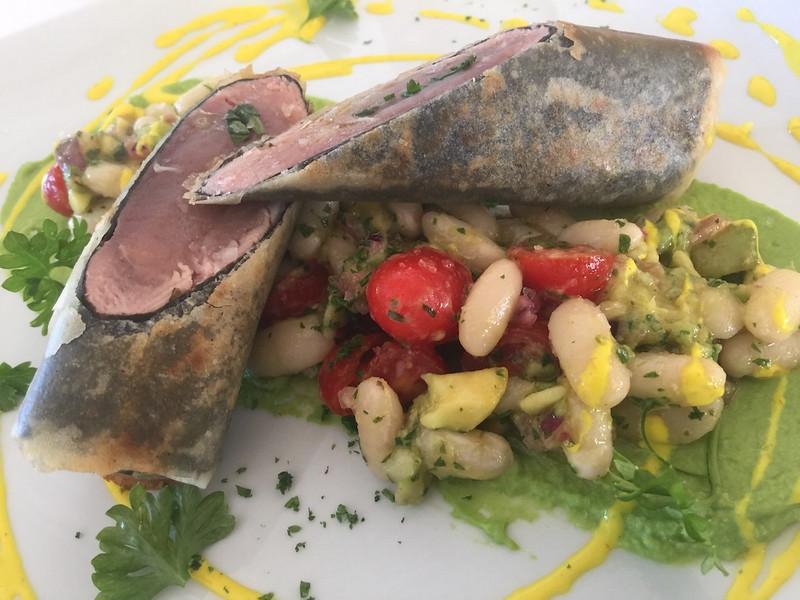 brazilian cuisine.JPG
