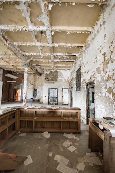 OSR-Library-reformatory-Mansfield-ohio.jpg