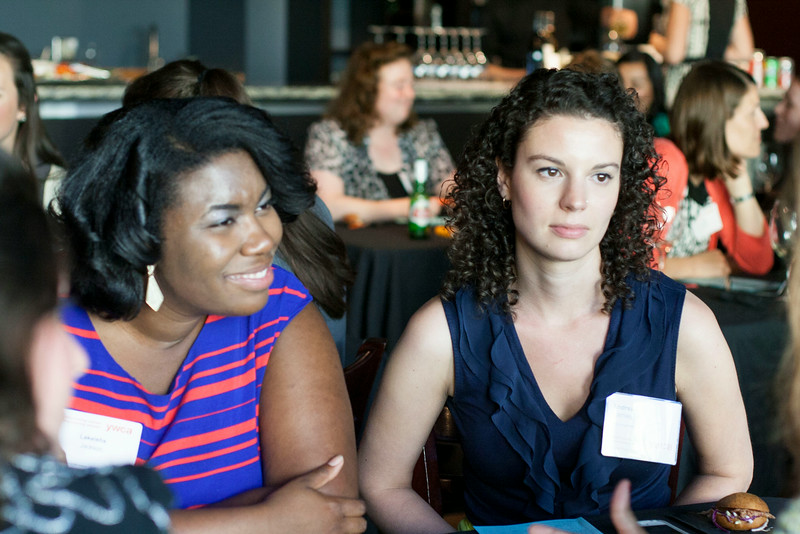 YWCA_Connext2014_071.JPG