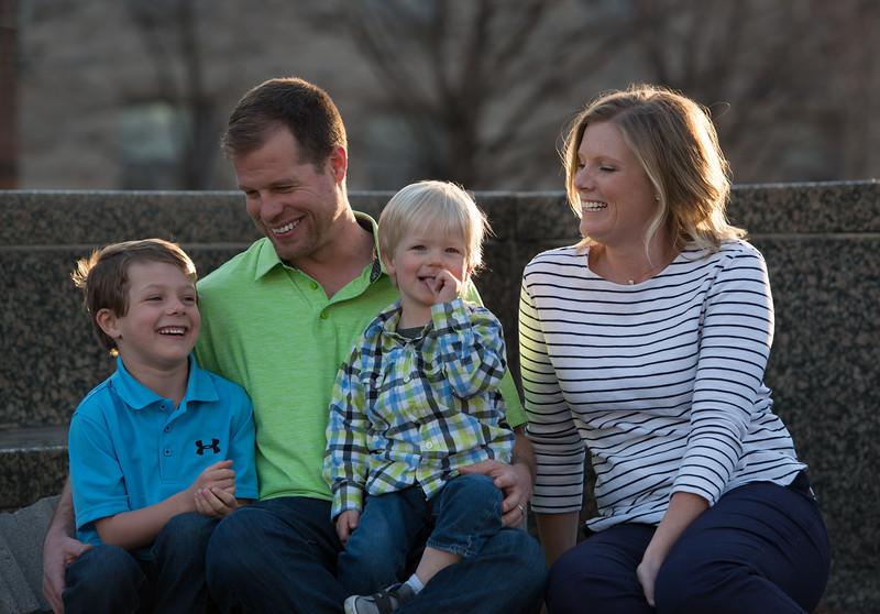 Wheeler Family (SF)-22.jpg