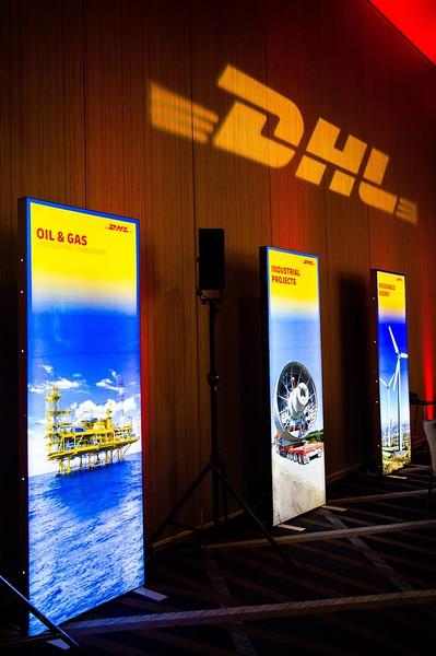 DHL-Energy-Houston-2019-007.jpg