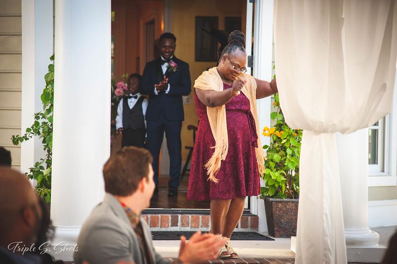 Lolis Wedding Edits-407.JPG