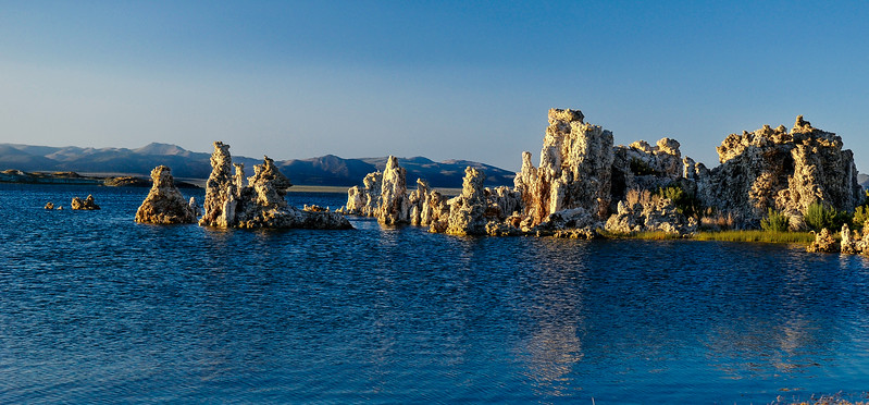 Mono lake South Tufa 8.jpg