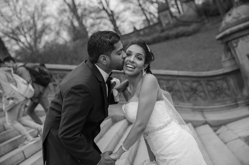 Central Park Wedding - Maha & Kalam-208.jpg