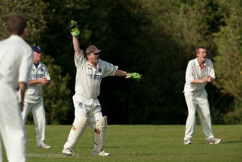 110820 - cricket - 358.jpg