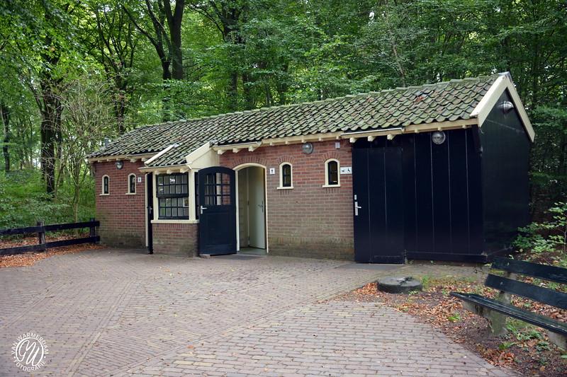 20180908 Openluchtmuseum GVW_8524.jpg