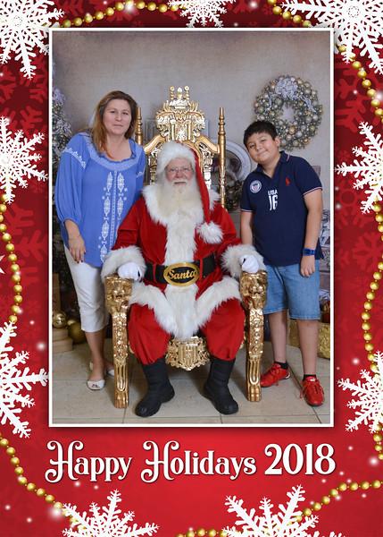 Santa-80.jpg