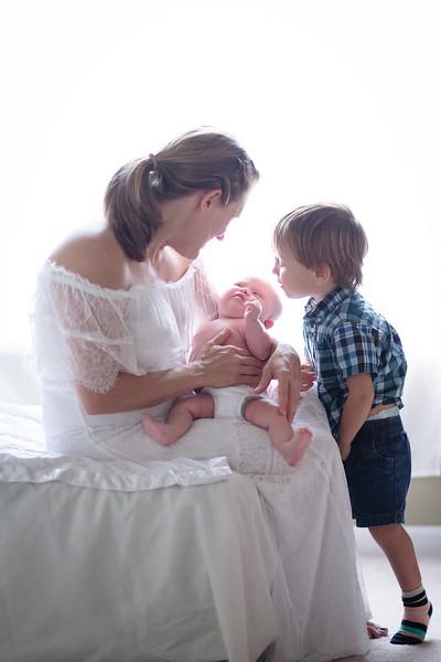 Baby Nya Newborn-3154.jpg