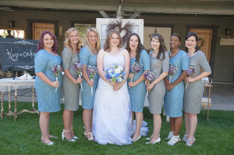 Kupka wedding Photos-608.jpg