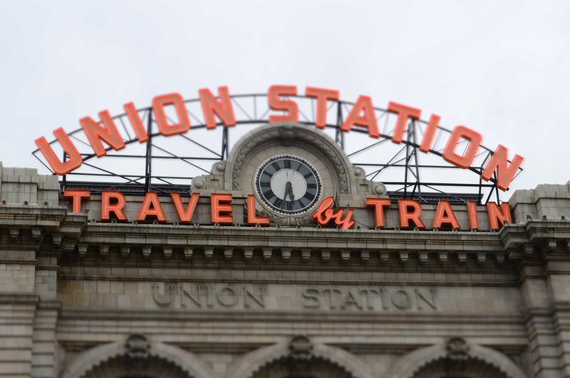 DSC_2099-union-station-travel-by-train.JPG
