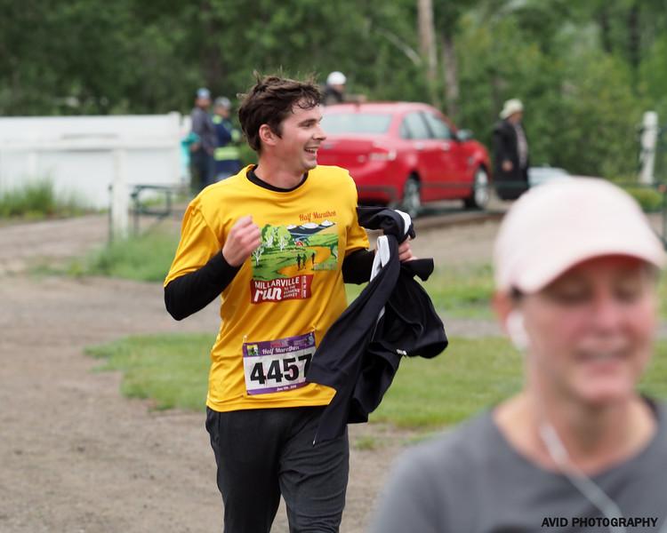 Millarville Marathon 2018 (572).jpg