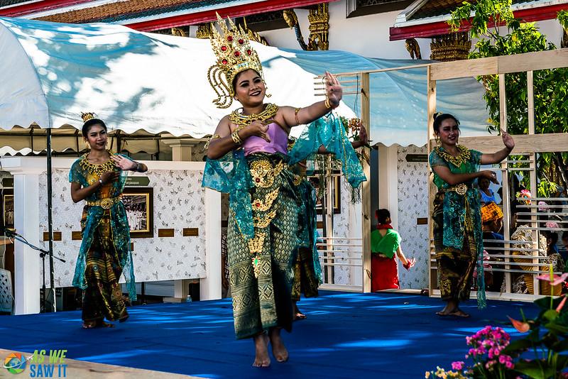 Wat-Pho-01553-21.jpg