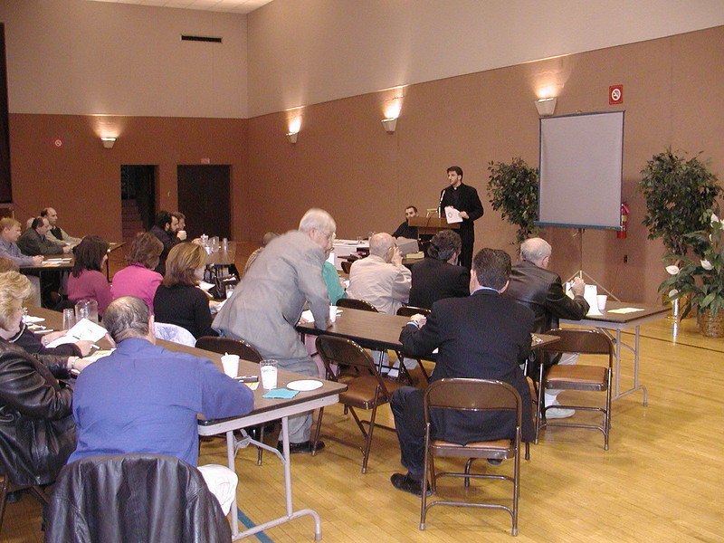 2005-11-14-PC-Seminar-Camp-Hill_006.jpg