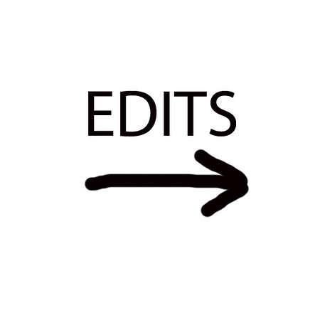 edits icon.jpg