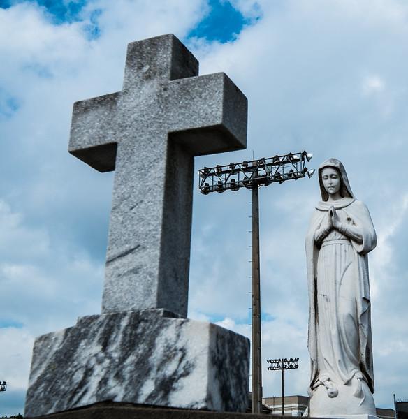 New Orleans St. Joseph Cemetary 3.jpg