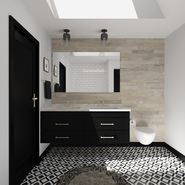 velux-gallery-bathroom-037.jpg