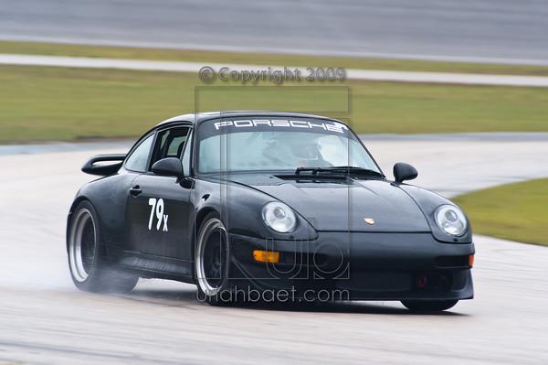 79 Porsche