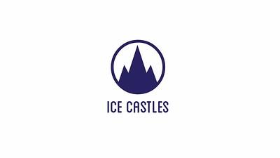 ICE CASTLES PROMO VIDEO