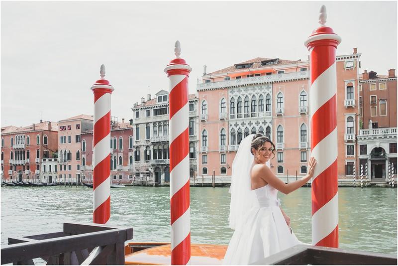 Fotografo Venezia_0056.jpg