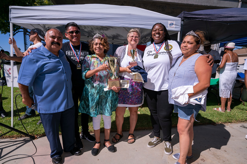 PBL03766_DVLP CHILI COOK OFF.JPG