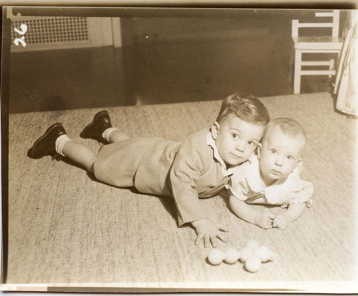 1947 John & Sue-6.jpg