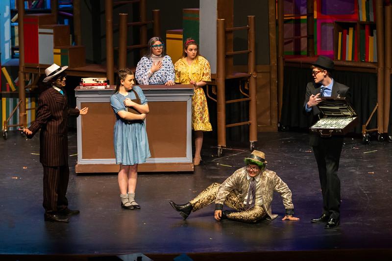 Matilda - Chap Theater 2020-471.jpg