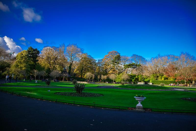 Dublin-7.jpg