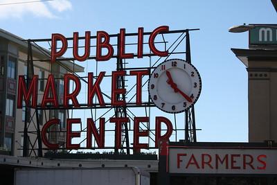 Seattle 2-26-09