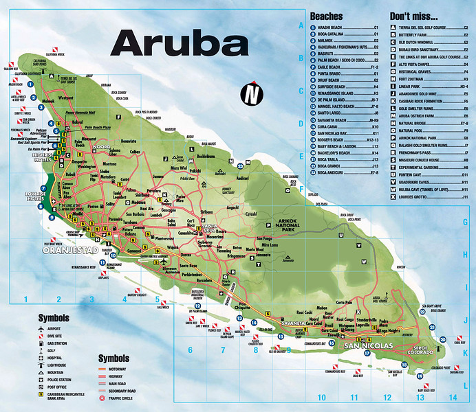 tourist_map_of_aruba.jpg