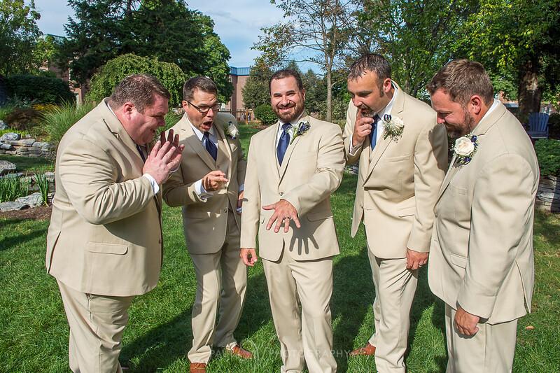 Wedding 298.jpg