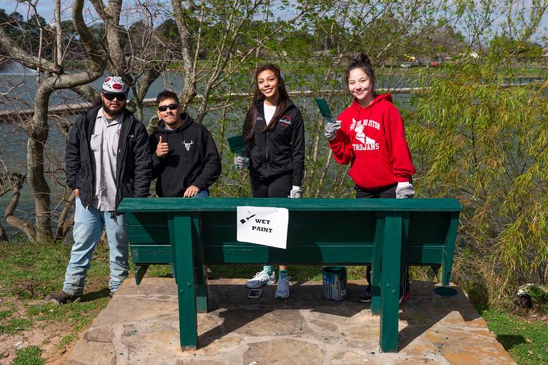 PISD Parks Clean Up_054.jpg